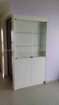 wardrobe Balakong