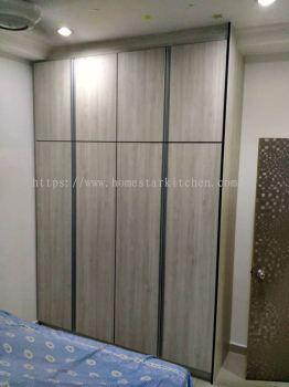 wardrobe Petaling Jaya