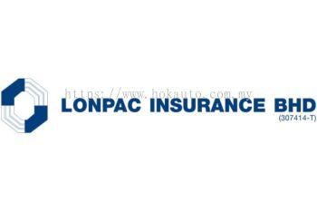 Lonpac Insurance Claim