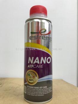 Nano ATF Care
