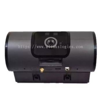 Optical Media Player