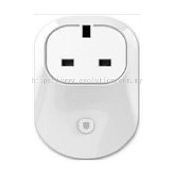 WiFi AC Adaptor Socket
