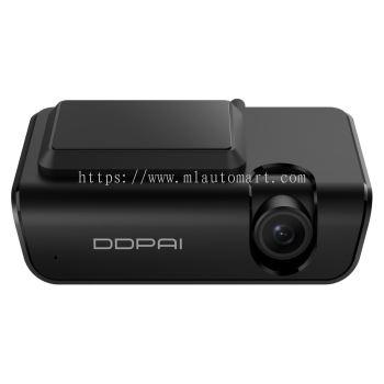 W640 H640 Video Registrator DDPAI X3