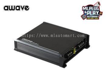 AWAVE AM-80.2