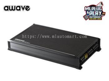 AWAVE AM-80.4