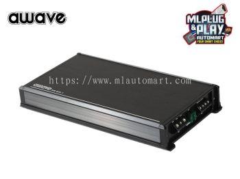 AWAVE AM-600.1