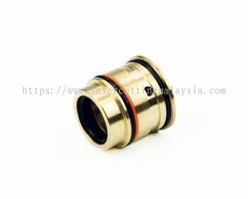 Hydraulic Cartridge SL4