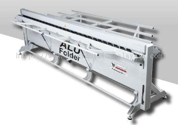 ACM / ACP / Honeycomb / Alucobond / Alpolic / Reynobond / Alubond / Alucore Bending Machine