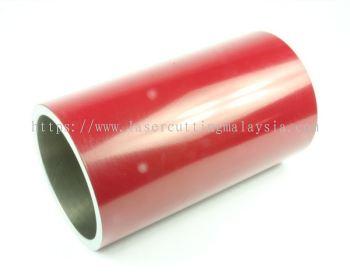 """Hydraulic Cylinder 4.5"""" Bore"""