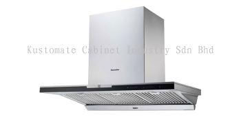 Electrolux-Chimney-Hood-EFC926SA