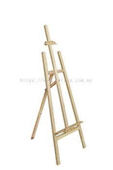 mini Wood Easel Stand (SW mini)
