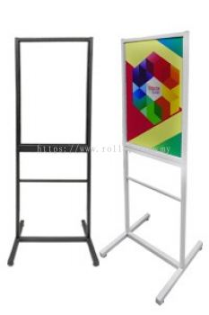 Poster Standee (SP-6)