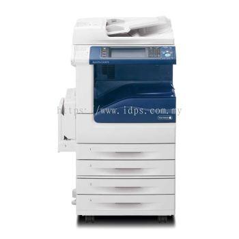 Fuji Xerox ApeosPort IV C4470