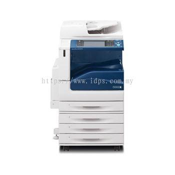 Fuji Xerox ApeosPort IV C5575