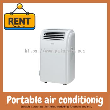 Rents Air Portable