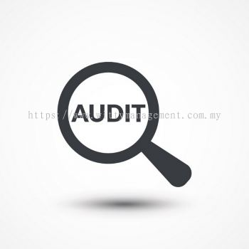 Internal Auditing (for various management systems)