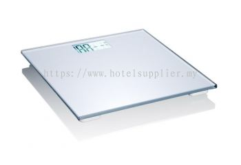Hotel Weighing Scale Supplier Malaysia