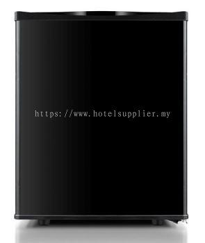 40L Hotel Mini Bar