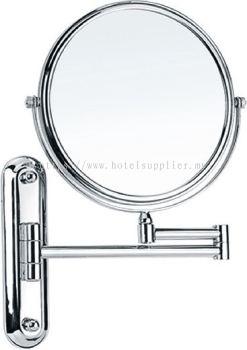 Hotel Cosmetic Mirror