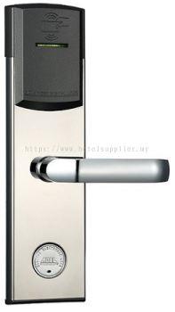 Hotel Smart Lock