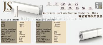 E-YD-N8T2T0K/E-YE-E0T2E3T0K