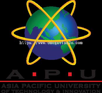APIT University