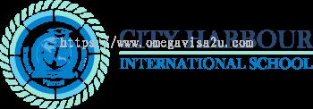 CITY Harbour International School