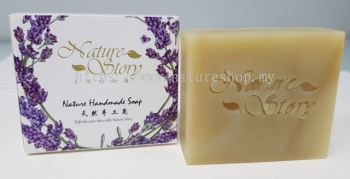 Hand Made Soap �ֹ���