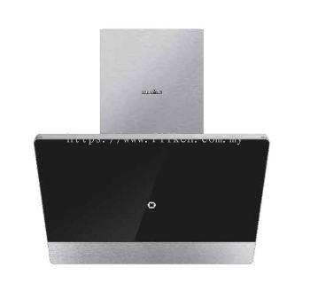Xunda CXW-200-CD6802C Tablet Range Hood