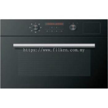 Robam S106 Steam Oven