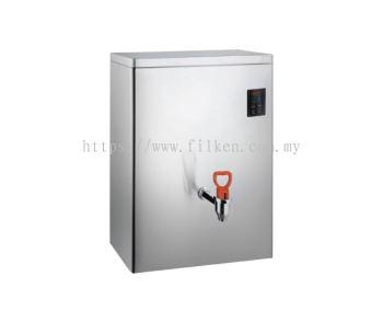 JO-K20-2 Water Boiler