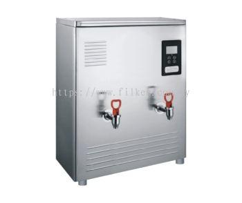 JO-K30C Water Boiler