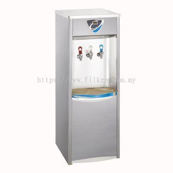 K-175 Water Cooler