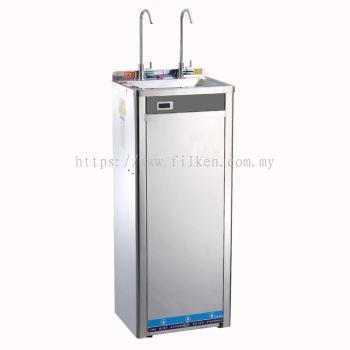 W500-2HA Water Cooler
