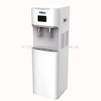 1664 Free Standing Water Dispenser
