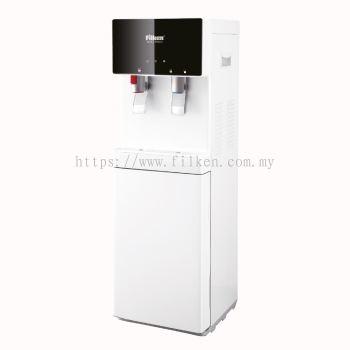 1534S Free Standing Water Dispenser