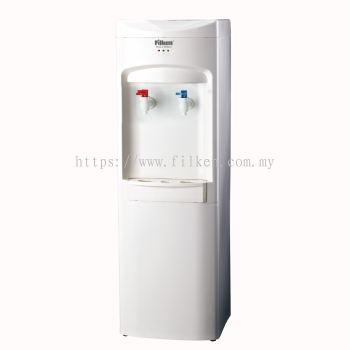 MYL1031S Free Standing Water Dispenser