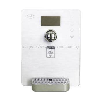 S500 Water Dispenser