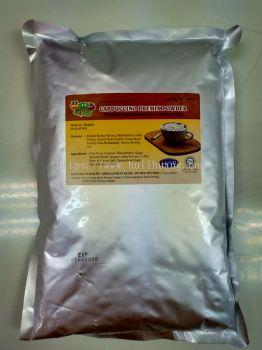 Cappuccino Premix Powder ������ŵ�ۣ�1KG��