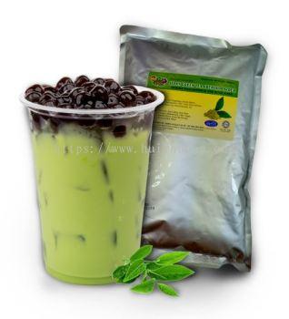 Japan Green Tea Powder
