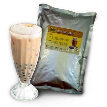 Latte Powder
