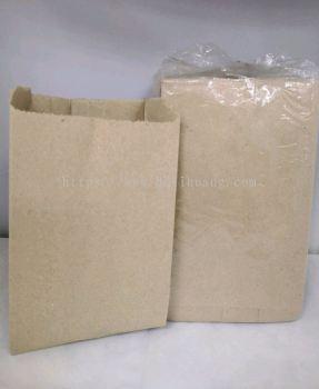 Waffle Paper Bag ������ֽ��