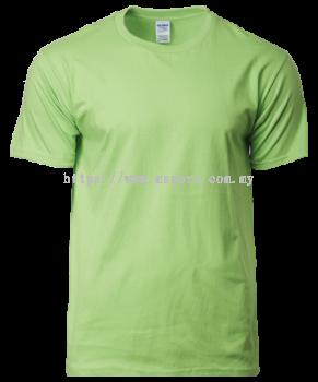 76000B 12C Lime
