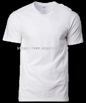 76000B 30N White