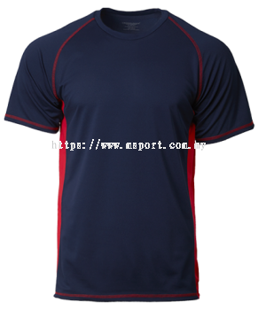 CRR 1103 Navy-Red