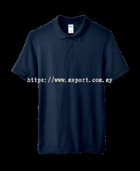 95800 32C Navy