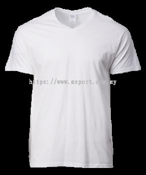 63V00 30N White