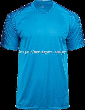 CRR2303 Turq Blue