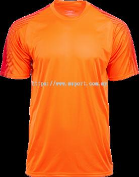 CRR2304 Orange