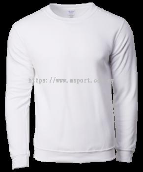 88000 30N White